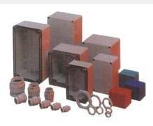 电气控制及仪表盒 生产厂家