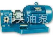 2CY系列齿轮泵图片