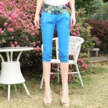 供应韩版女装/女裤/韩版女装供应商/韩版女装女裤厂家直销