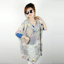供应宽松的韩版女装