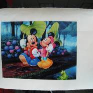 郑州个性图案产品彩印机图片