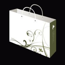 手提袋印刷産品包裝袋促銷包裝袋公司形象包裝袋!包裝印刷廠
