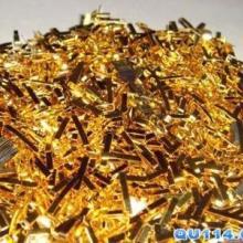 深圳废铜回收站,龙华废铝采购商,废铜今日回收价格