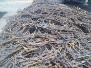 深圳废铝收购站,废铝回收公司,废铝不限量求购回收,废铝回收站
