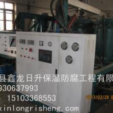 供应聚氨酯高低压浇注机厂家