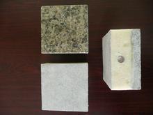 供应保温装饰一体化成品板/河北图片