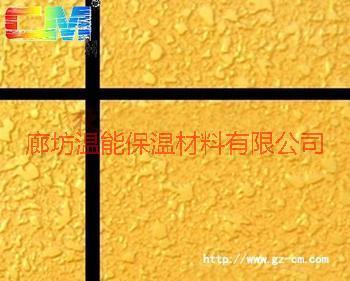 供应专业生产聚氨酯硬泡保温装饰一体化图片