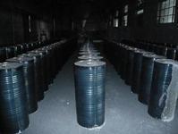 供应苏州白电油低价批发优质白电油常年供应价格便宜