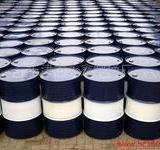供应用于清洗的上海白电油