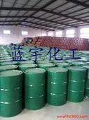 供应用于油漆稀释|塑胶溶剂|涂料溶剂的无锡香蕉水