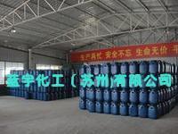 供应用于油漆溶剂|涂料溶剂的昆山香蕉水