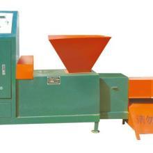 木炭机木炭机设备木炭机厂家木炭机价格机制木炭机