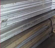 供应千吨q345b低合金钢板卷保材质性能