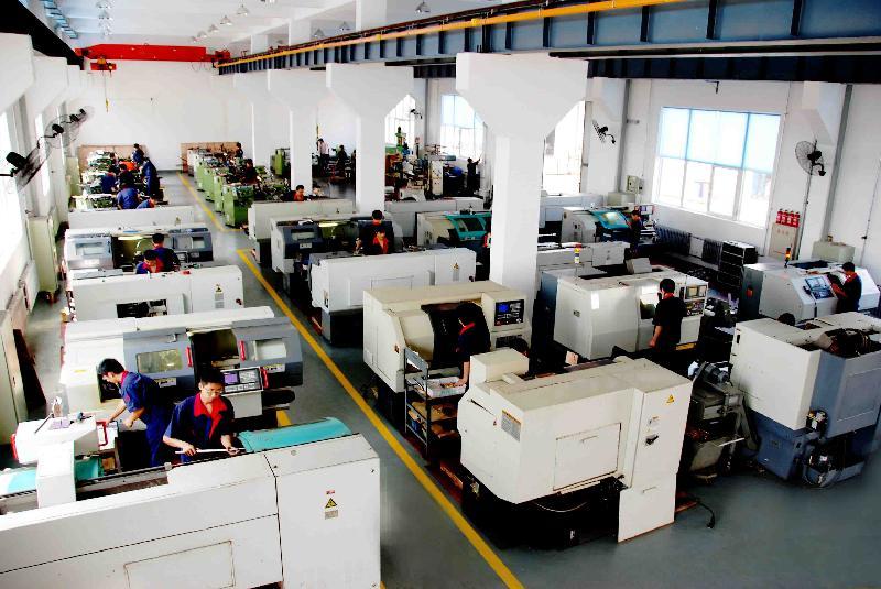 鑫顺达机械设备制造有限公司