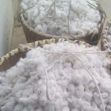 籽棉价格表