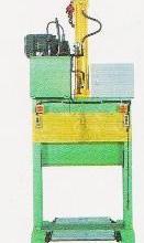 山东切胶机,切胶机首选厂家,切胶机品牌,智盛切胶机供应商