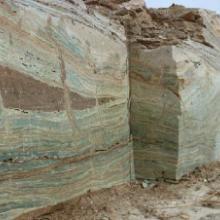供应伊朗玉石荒料/玉石板材/玉石矿山直销