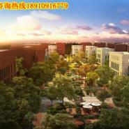 北京开发区办公厂房图片