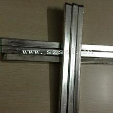 供应深圳波峰焊专用有铅锡条SZL-T001批发