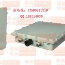 供应微波无线模块视频传输设备