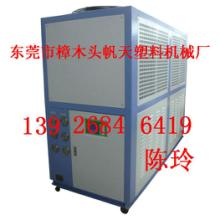 杭州电镀冷冻机-风冷低温冷水机-10hp冷冻机-哪家质量最好