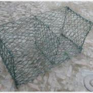 河北包塑石笼网箱图片