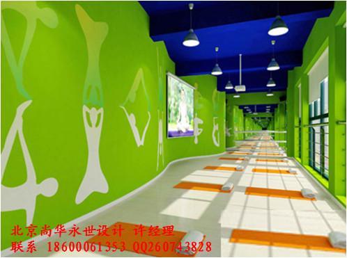 幼儿园图片|幼儿园样板图|高端幼儿园教学空间设计
