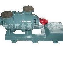 供应真空过滤泵压送空气泵批发