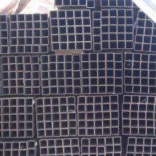 供应无锡方管/无锡方管厂/无锡方管