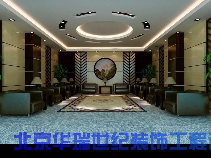 北京消防蓝图报审设计盖章公-建筑公司盖章 建筑有限责任公司盖章