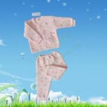 供应天津婴幼儿服装童装 童装品牌 中国时尚品牌 童装品牌总部基地大布