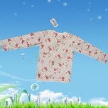 供应优质内衣2013大布豆宝宝套装礼盒 新款婴幼儿童内衣套装 厂家批