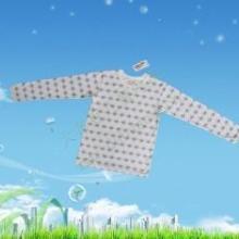 供应大布豆优质童装批发儿童内衣套装 婴幼儿纯棉内衣 宝宝内衣套装 大