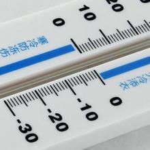 供应温湿度计