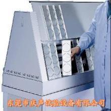 供应紫外线老化试验设备