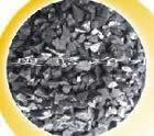 供应果壳活性炭-奥蓝果壳活性炭厂家直销15038390199