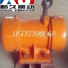 供应LZF-10仓壁振打器