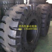 供应1800-25承重实心胎工程轮胎拖车胎图片