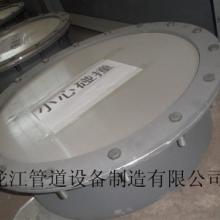供应防爆门丝织物补偿器水流指示器