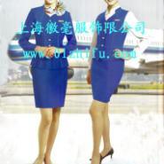 铁路售票制服/高铁空姐服/航空服图片