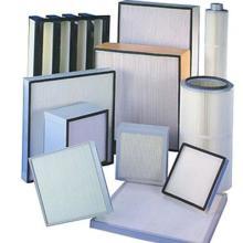 供应过滤配件滤筒滤芯除尘器集尘器纳辰除尘设备厂批发