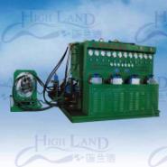 罐车液压泵罐车马达罐车液压配件图片