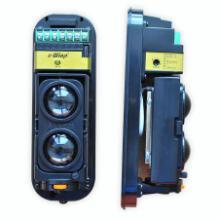 供应室外双光束主动红外探测器/北方地区艾礼富双光束主动红外探测器