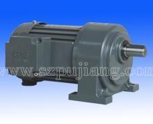 供应环保设备专用减速电机