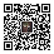 北京墙纸批发/壁纸批发/北京墙纸生图片