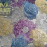 北京批发韩国首尔壁纸图片
