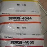 供应SEEPS   美国/日本可乐丽4044.4055.4033