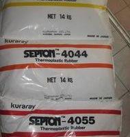 供应日本可乐丽4055高拉升强度,耐候性,低毒性,高耐热性