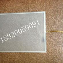 4线MP370-15电阻屏图片