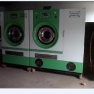 邯郸哪有卖二手洗衣设备的图片